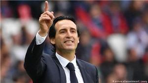 Chuyển nhượng Arsenal: Sắp nổ 'bom tấn' 80 triệu euro. Mượn trung vệ từ Juventus