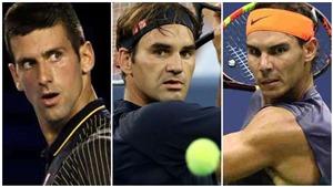 TRỰC TIẾP Roland Garros 2019 hôm nay. Lịch thi đấu Roland Garros hôm nay