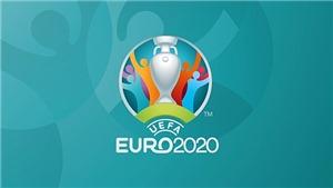 EURO 2020 chính thức hoãn đến tháng 6/2021, người hâm mộ hụt hẫng