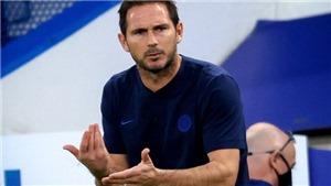Bóng đá hôm nay 1/8: MU chốt sớm vụ Sancho. Chelsea chia tay 6 cầu thủ