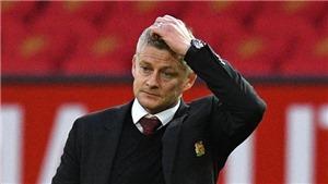 Bóng đá hôm nay 12/10: Scholes chỉ ra vấn đề nghiêm trọng của MU. Liverpool đón tin xấu trước derby