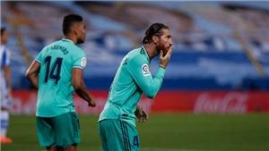 Bóng đá hôm nay 1/2: MU sắp đón trung vệ hàng đầu thế giới. Tương lai Neymar được định đoạt