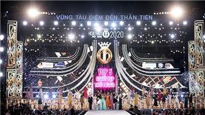 Lễ hội Carnival hoành tráng ở Vũng Tàu qua dàn dựng của 'phù thủy sân khấu' Hoàng Nhật Nam