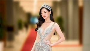 Miss World Việt Nam 2021 bất ngờ tung lịch trình dự kiến