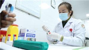 Bộ Y tế thông tin về thời gian bắt đầu tiêm chủng vaccine phòng Covid-19
