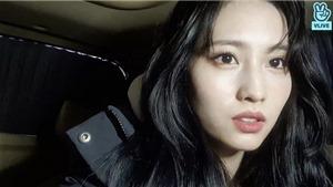 Momo và Jihyo TWICE phản pháo 'cực gắt' bình luận ác ý của anti-fan