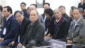 Xét xử hai nguyên lãnh đạo TP Đà Nẵng: Cơ chế nào giúp mua đất dự án rẻ hơn giá thị trường 13 lần?