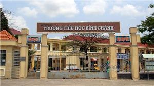 Vụ cô giáo quỳ xin lỗi: Công đoàn Giáo dục Việt Nam yêu cầu bảo vệ nhân phẩm nhà giáo