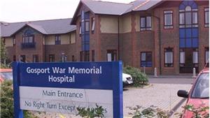 Vương quốc Anh điều tra vụ hàng trăm bệnh nhân chết sớm trong bệnh viện