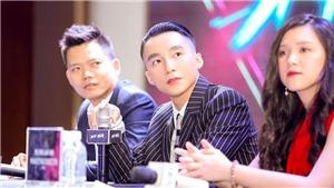 Sơn Tùng M-TP công bố 'Sky tour 2019': Khán giả dưới 12 tuổi phải có người lớn đi kèm?