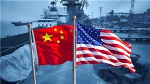 Chiến tranh thương mại Mỹ - Trung và những tác động tới kinh tế Việt Nam - Bài 1: 'Khúc quanh mới' và hệ luỵ