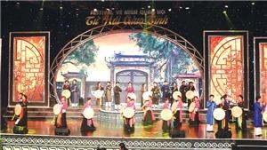 Bắc Ninh: Khai thác 'mỏ vàng' nguồn lực di sản để phát triển ngành Công nghiệp văn hóa