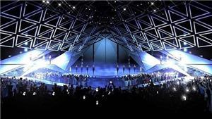 Israel phát hiện nhiều tài khoản giả mạo kêu gọi tẩy chay Eurovision 2019