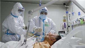 Dịch Covid-19 ngày 12/3: Dịch bệnh vẫn đang diễn biến phức tạp tại Đông Nam Á