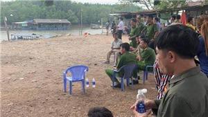Đồng Nai: Tạm giữ nghi phạm đâm chết người thả thi thể trôi sông