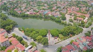 Bắc Ninh: Đẩy mạnh thông tin đối ngoại giai đoạn 2021-2025