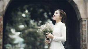 Sao Mai Diệu Ly làm MV 'thần tốc' mừng ngày Giải phóng Thủ đô