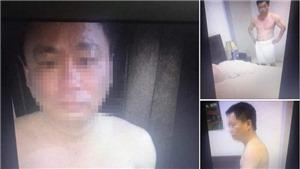 TP HCM: Hai cán bộ công an cưỡng đoạt tài sản trên cao tốc đã bị tước quân tịch