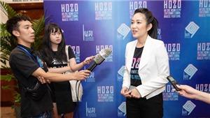 Lễ hội Âm nhạc quốc tế đầu tiên của TP HCM 'Hò dô 2019'