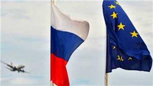 Nga triệu đại sứ 9 nước EU 'không thân thiện' vì vụ đầu độc cựu điệp viên