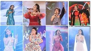Chung kết 3 'Sao mai 2019': 6 thí sinh nào sẽ có mặt tại đêm Chung kết cuối cùng?