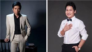 Sao Mai 2019: Ca sĩ Tấn Minh, Trọng Tấn nói gì với thí sinh trước đêm chung kết 3?