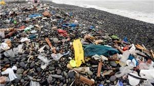 Liên minh Chấm dứt Rác thải nhựa ưu tiên vào khu vực Đông Nam Á