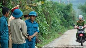 Thừa Thiên - Huế họp bàn nối lại hoạt động tìm kiếm 12 công nhân mất tích tại Thủy điện Rào Trăng 3