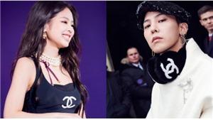 Jennie Blackpink nghĩ gì khi bị gọi là 'G-Dragon phiên bản nữ'?