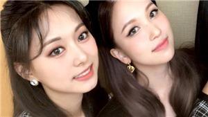 Bất ngờ với lý do vì sao Mina và Tzuyu Twice bị gọi là người 'ít nói'