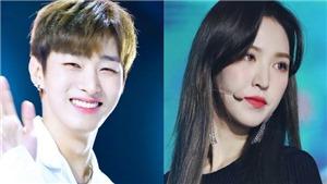 Những màn come back đáng mong chờ của K-pop tháng 4