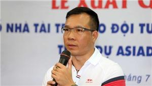 Bắn súng Việt Nam được treo thưởng 2,1 tỷ đồng cho HCV ASIAD 2018