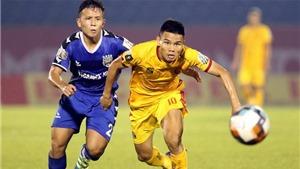 Link trực tiếpBình Dương vs Thanh Hóa. BĐTV trực tiếp bóng đá Việt Nam