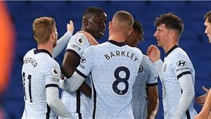 Link trực tiếp bóng đá Newcastle vs Chelsea. Trực tiếp Ngoại hạng Anh vòng 9