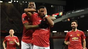 Lịch thi đấu Tứ kết cúp FA: Leicester vs MU, Everton vs Man City