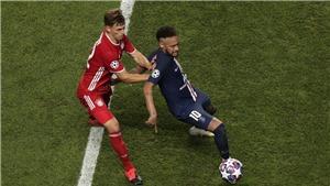 Kết quả cúp C1: Bayern Munich vs PSG. Porto vs Chelsea