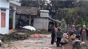 Phó Thủ tướng Thường trực yêu cầu xử lý nghiêm vụ án giết người đặc biệt nghiêm trọng ở Thái Nguyên