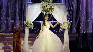 Chung kết 'Solo cùng Bolero': Tú Tri bất ngờ công khai hôn nhân đồng giới