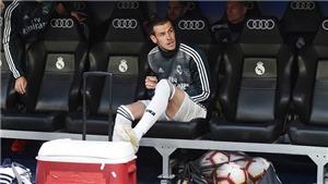 6 năm ở Real Madrid, Gareth Bale đã sống như một 'ông hoàng' thế nào?