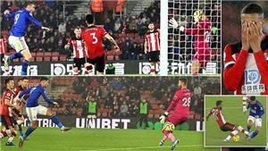 Bóng đá hôm nay 26/10: MU mua Thomas Mueller. Leicester thắng trận chưa từng có trong lịch sử Ngoại hạng Anh