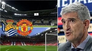 Bóng đá hôm nay 11/2: MU bị tố được hưởng lợi ở cúp C2. Lộ lý do Barca không dùng Coutinho