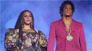 Fan ăn chay được Beyonce và Jay-Z tặng vé đi nghe nhạc cả đời