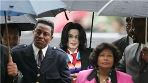 Gia đình Jackson tung phim tài liệu riêng bác bỏ cáo buộc trong 'Leaving Neverland'