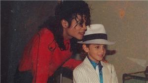 Luật thay đổi, hai người đàn ông trong 'Leaving Neverland' được kiện Michael Jackson