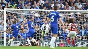 ĐIỂM NHẤN Chelsea 3-2 Arsenal: Pedro lại tỏa sáng, Morata hồi sinh, Arsenal vẫn ngây thơ