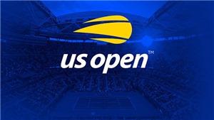 Kết quả tennis Mỹ mở rộng hôm nay: Federer vs Daniel Evans, Djokovic vs Kudla
