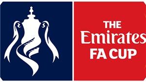 Kết quả bóng đá tứ kết cúp FA. Lịch thi đấu vòng bán kết cúp FA 2020
