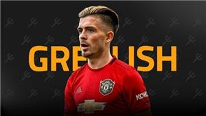 Chuyển nhượng MU 28/8: MU mua Grealish nhờ Romero và Dalot, Galatasaray nhắm Fred
