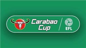 Lịch thi đấu Cúp Liên đoàn Anh vòng 3: MU xuất trận, Tottenham có thể được xử thắng