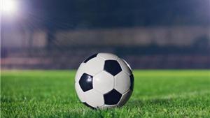 Kết quả bóng đá 6/10, sáng 7/10: Phong Phú Hà Nam bỏ thi đấu, đối mặt án phạt
